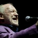 E morto il cantante Joe Cocker