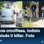 I 10 «Ah ma non è Lercio» più incredibili del 2014