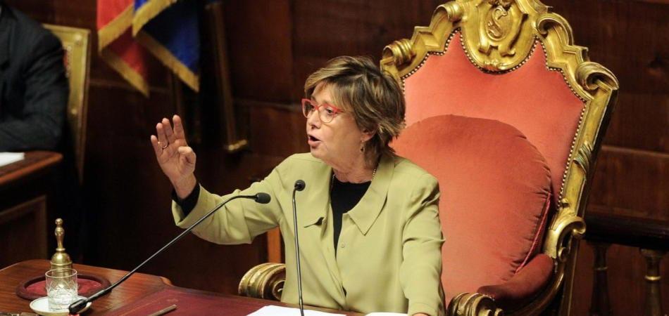 Linda Lanziollotta