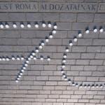 Giornata della Memoria - 70° anniversario della liberazione di Auschwitz