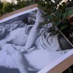 Giornata della Memoria, commemorazioni a Budapest