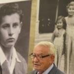 Giornata della Memoria: le testimonianze