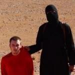 Jihadi John, ucciso