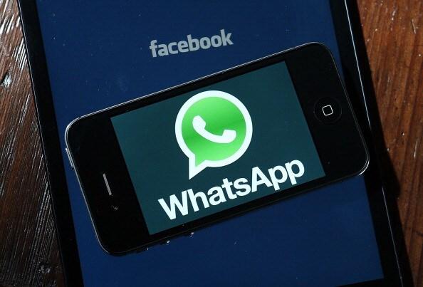 Whatsapp blocca gli utenti di Whatsapp Plus