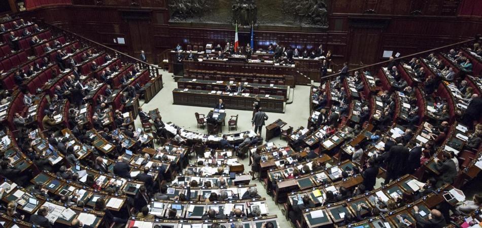 Riforme costituzionali | Ainis spiega pro e contro del Ddl Boschi