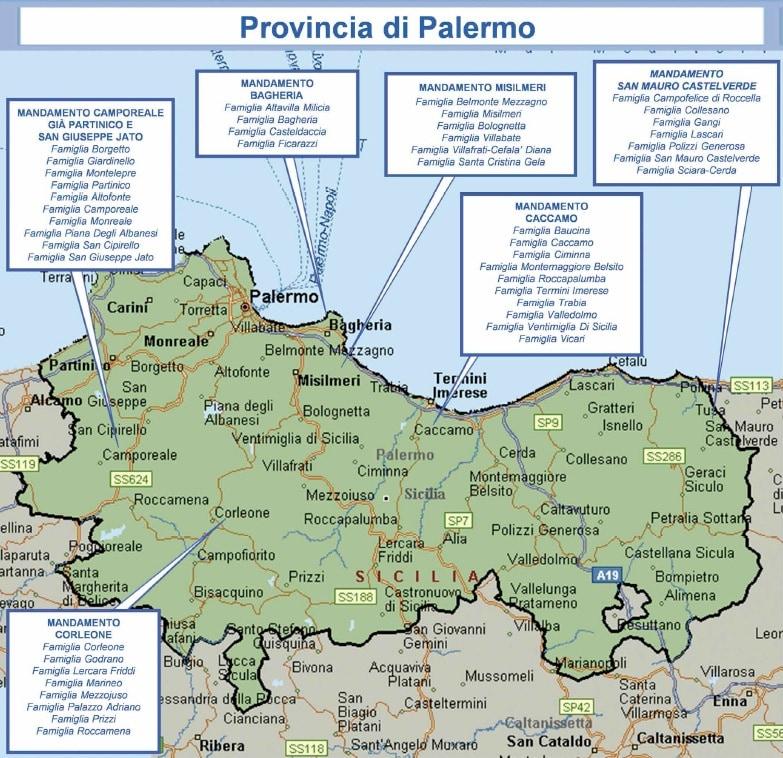 mappa mafia 02 palermo