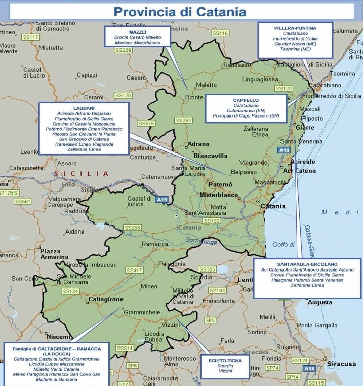mappa mafia 07 catania