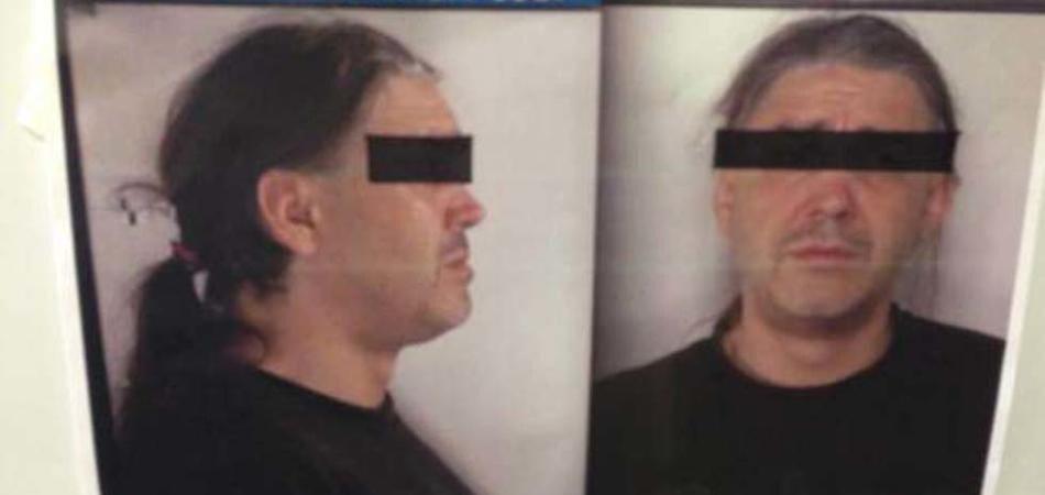 Andrea Pizzocolo, condannato all'ergastolo l'assassino di Lavinia Simona Aiolaiei