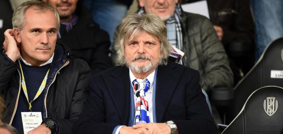 """I 10 presidenti più """"atipici"""" tra Serie A e Serie B"""