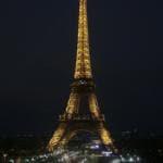 torre eiffel inaugurazione doodle