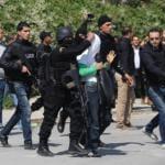 Tunisi, attacco al Bardo: «19 morti tra cui 17 turisti, tra questi alcuni italiani»