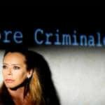Maria Cristina Omes Amore criminale quinta puntata
