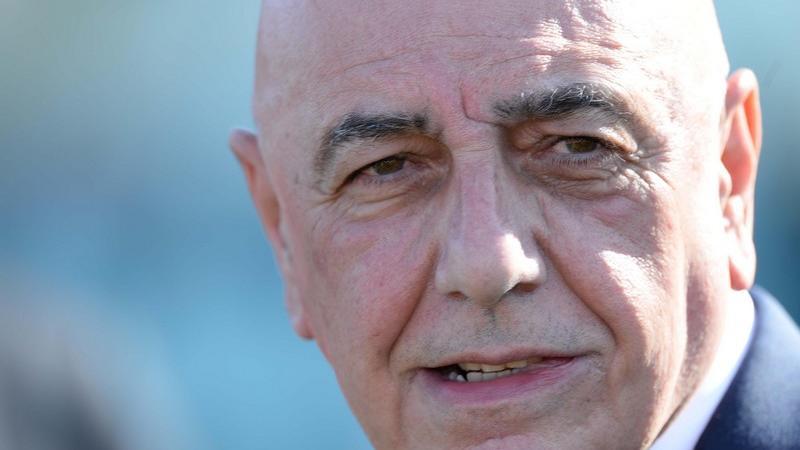 Adriano Galliani: «La cessione del Milan? Tutt'altro che certa»