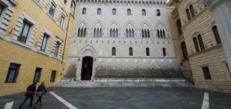 Banche italiane e possibile procedura per infrazione della Commissione per crediti di imposta su DTA