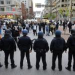 freddie gray baltimora polizia