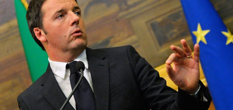 Il Jobs Act diel governo Renzi elogiato dal Wall Street Journal
