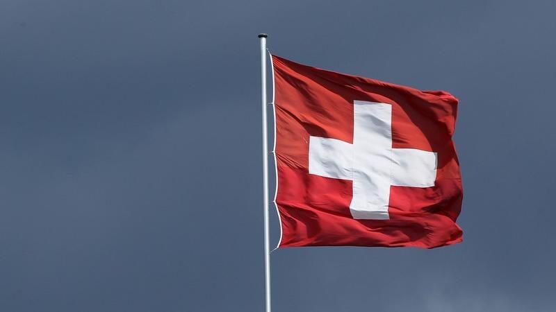 Per l'Onu la Svizzera è il Paese più felice al mondo. L'Italia è al cinquantesimo posto