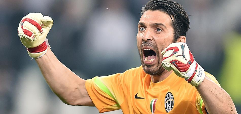 Ascolti tv di martedì 5 maggio 2015 Juventus Real