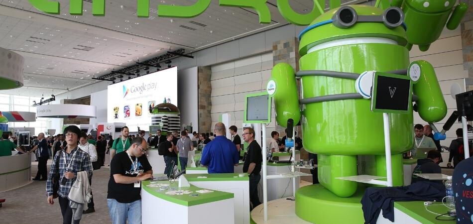 App di Android