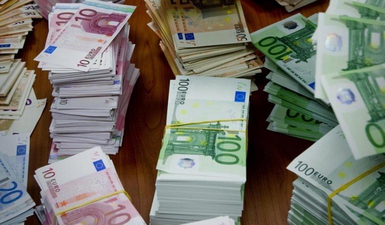 debiti roma capitale buco