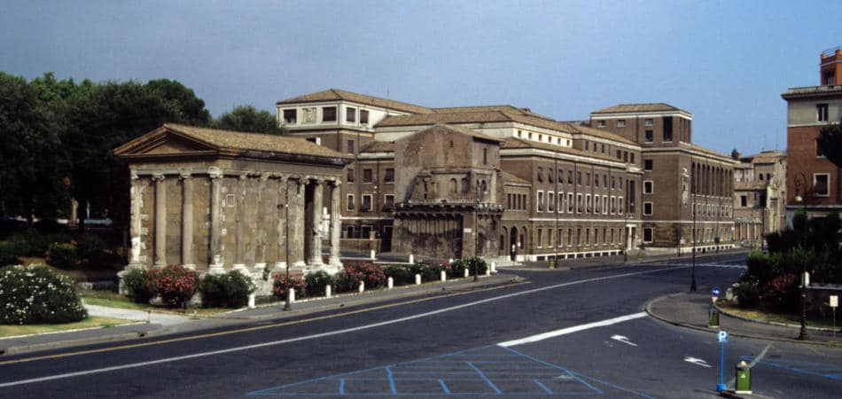 equitalia anagrafe roma