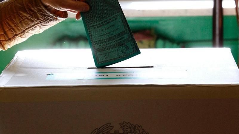 elezioni regionali 2015 risultati dello scrutinio in diretta