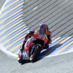 Motogp Francia diretta Gran Premio Valentino Rossi