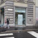 No Expo banca