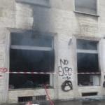 no-expo-incendio