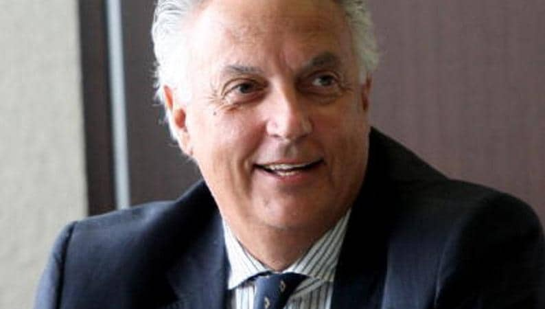 Norberto Achille