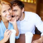 segreti nella coppia