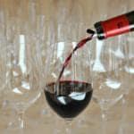 vino solfiti fanno male