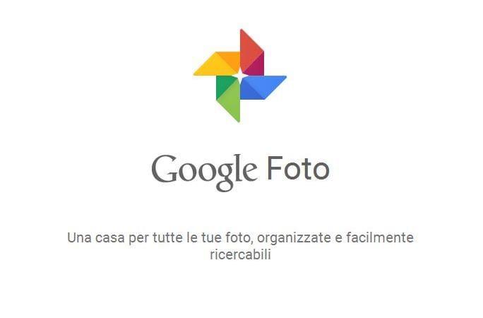 Che Cosè Google Cardboard Come Funziona Google Cardboard