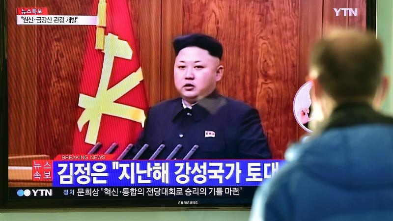Kim-Jong-Un-architetto