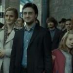 Harry Potter e il bambino maledetto