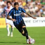 Sampdoria-Inter diretta
