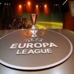 Europa League Mtv