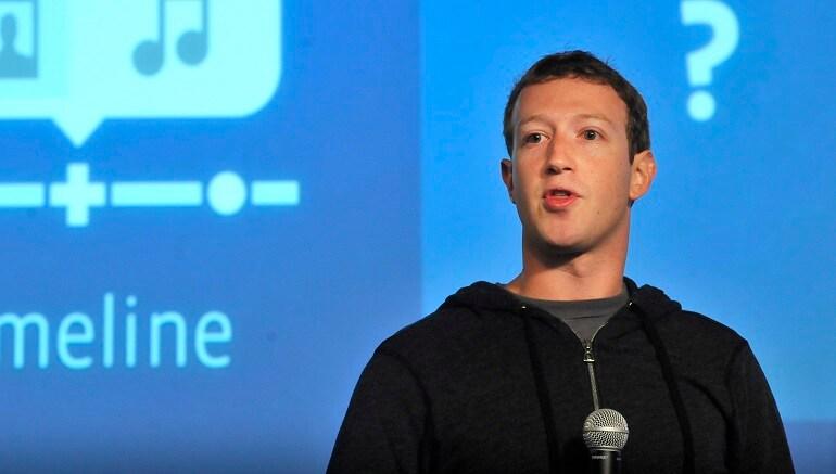 facebook a pagamento abbonamento gold