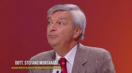 Vaccini Openspace dottor Montanari
