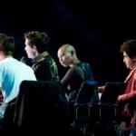 X Factor 9 Emma