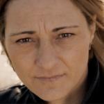 Colpa di comunismo Elisabetta Sgarbi