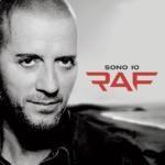 Cantanti Sanremo 2016