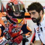 MotoGp Valencia Diretta