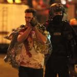 Bataclan terroristi sms
