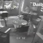 attentato a parigi video