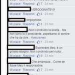 Romeo Sacchetti