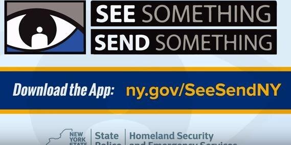 terrorismo app
