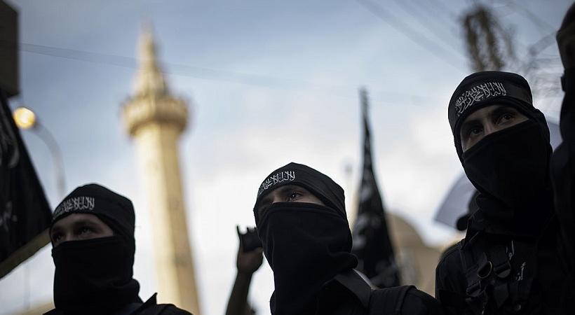 terrorismo bari arresto