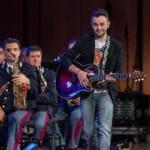 Sanremo 2016 big