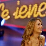 Sanremo 2016 vallette